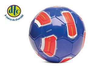 Bola De Futebol Sortida R.540 DTC