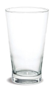 Copo Elegance Cristal Long Drink R.900050140 Cisper