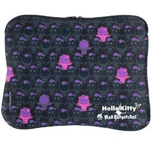 "Capa Para Notebook 14""Hello Kitty R.HKB11007U61 Santino"