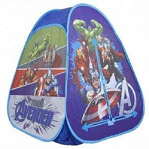 Barraca Portatil Avengers R.4635 Zippy Toys