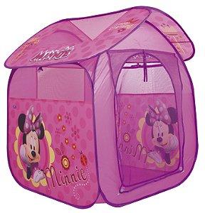 Barraca Portatil Casa Minnie R.GF001D Zippy Toys