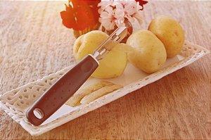 Descascador De Batatas Utilita R.25627/100 Tramontina