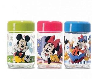 Pote Disney Turma Do Mickey 598ml Sortido R.9601.61 Nadir