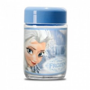 Pote Disney Frozen 598ml R.9601-71 Nadir