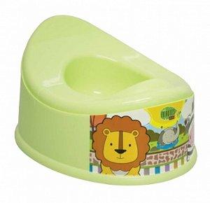 Urinol Infantil Decora Filhotes Baby R.7006 Plasutil