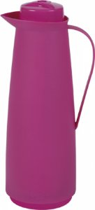Garrafa Térmica Fresh Rosa 750ml  R.25100956 Mor