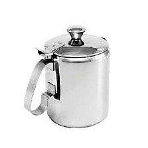 Bule Para Café 600ml R.596830 Fratelli