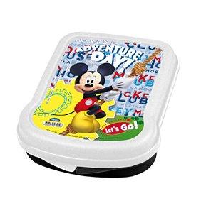 Sanduicheira Mickey Club House R.6581 Plasutil