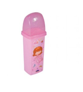 Estojo Case Baby Princess R.7120 Plasutil