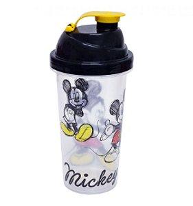 Garrafa Shakeira Mickey 580ml R.6902 Plasutil