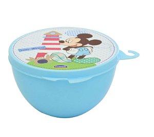 Porta Mix Mickey Baby R.6923 Plasutil