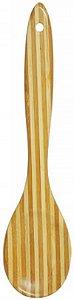 Colher De Bamboo R.DMH4488 DM Brasil