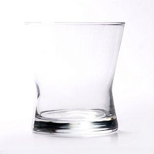 Copo Centurato Whisky 405ml R.7555 Nadir