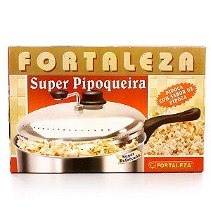 Pipoqueira Polida Fortaleza  800022