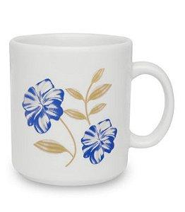 Caneca Azul Perfeito 270ml AZ9 R.A831-1663 Biona - Oxford