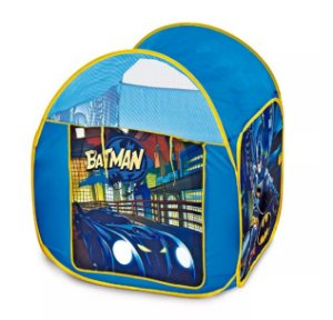 Barraca Infantil Batman 8105-8 Fun