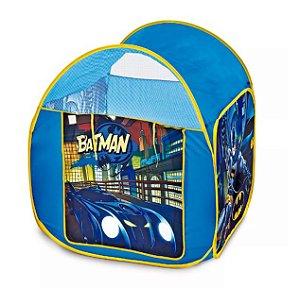 Barraca Infantil Batman 8105-8 Fun
