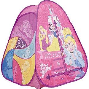 Barraca Portatil Princesas GFA010D  Zippy Toys