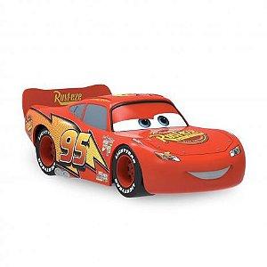 Carro De Fricção MacQueen Carros 3 R.29534 Toyng