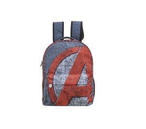 Mochila Avengers Teen 01 R.6730 Xeryus