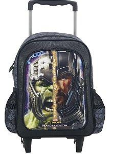 Mochilete Thor Battle Of Champions 16 7110 Xeryus