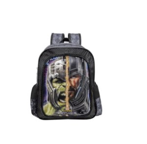 Mochila Thor Battle Of Champions 16 R.7112 Xeryus