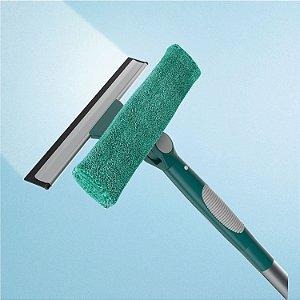 Mop Limpa Vidros Extensível FLP6391 Flash Limp