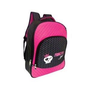 Mochila Princess Skull 2273RS Dac