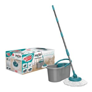 Mop Giratorio Fit MOP5011 Flash Limp