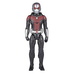 Boneco Homem Formiga E0844 Hasbro