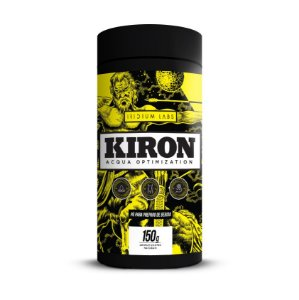Kiron Acqua Optmization - 150g