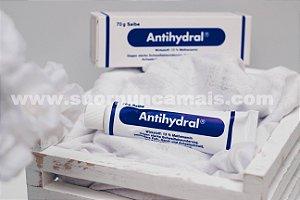 ANTIHYDRAL POMADA 70g - 2 UNIDADES