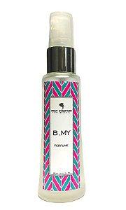 Perfume B-MY - Corpo e Cabelo 30ml