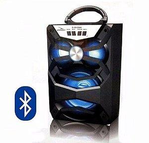 497c54dab45 Eletrônicos - Lima Magazine - Produtos de qualidade a preços acessíveis.