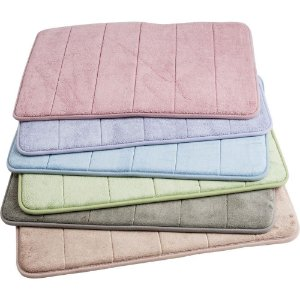 Tapete Super Soft 40X60 - Camesa