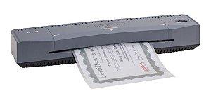 Plastificadora Laminadora A3 - Aurora - LM3233H - 110v