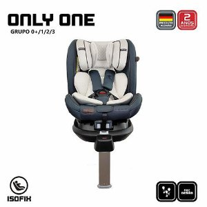 Cadeira para Auto Only One Stone - ABC Design
