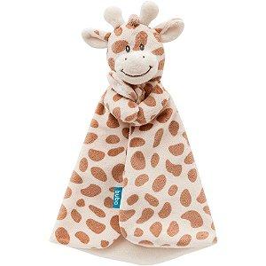 Naninha Girafa - Buba