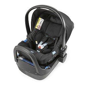 Bebê Conforto para Auto Kaily Black - Chicco