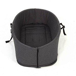 Almofada Redutora SafeDream Grey - Safety 1st