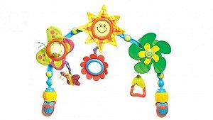 Arco Atividades Sunny Stroll - Tiny Love