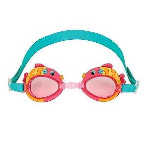 Óculos de Natação Stephen Joseph Peixe