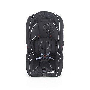 Cadeirinha para Carro Concept Safety 1st Black Bolero Preta