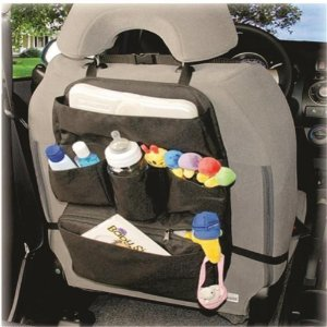 Organizador para Carro Car Daddy Jolly Jumper