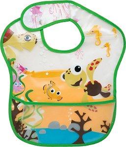 Babador Nemo - Girotondo Baby