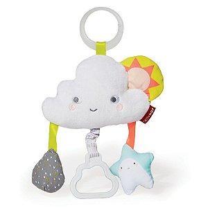 Brinquedo de Pendurar no Carrinho Nuvem Skip Hop