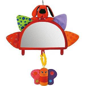 Espelho Retrovisor para Carro Infantil Patrick K's Kids