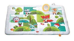Tapete de Atividades Super Mat coleção Meadow Days - Tiny Love