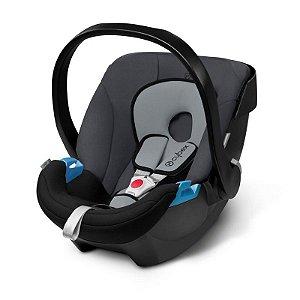 Bebê Conforto Aton Cobblestone - Cybex