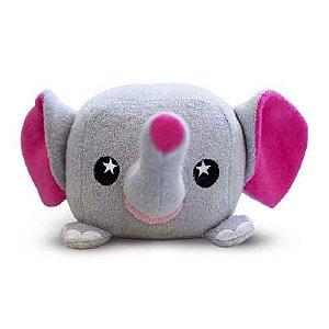 Esponja de Banho Elefante - Soap Sox
